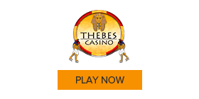 Thebes Mobile casino